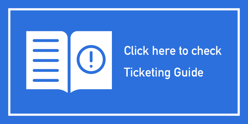 ticketguide