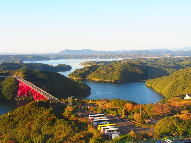JR行くで お得な伊勢・志摩こだまスペシャル2日間 14日間まで延泊及び列車だけの延長可!