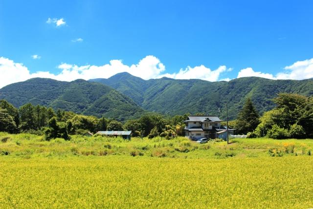 JRで行く軽井沢日帰り お得で便利なセットプラン!街あるきクーポン付!高原リゾートでゆったり♪