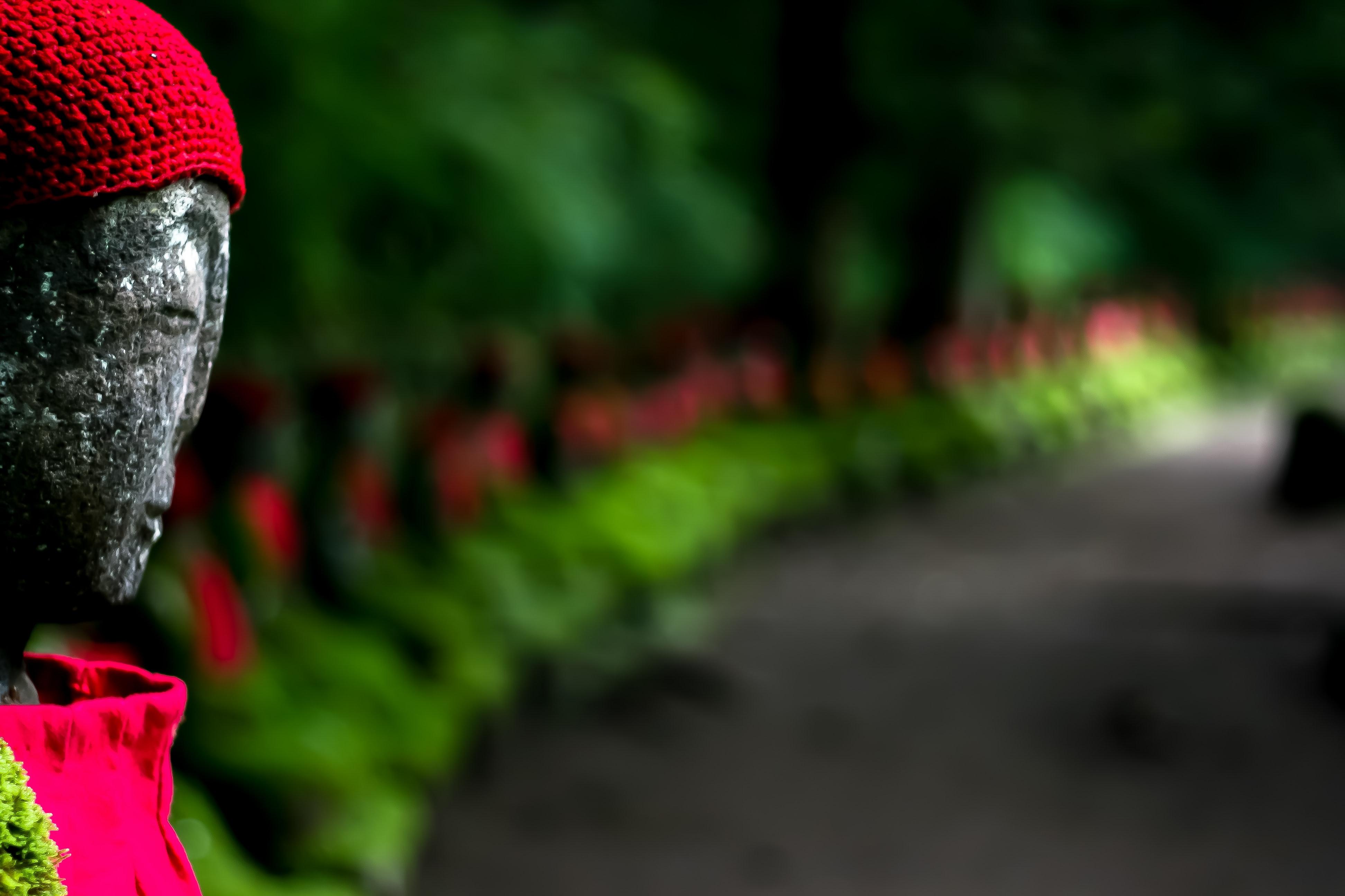 東武鉄道で行く日光・中禅寺2日間 1泊2食付!14日間まで延泊及び延長可! お得で便利なセットプラン!