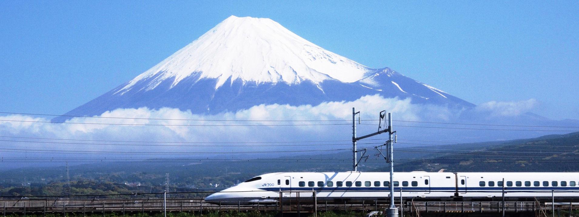 GO TO TOKYO OLYMPIC 2020/2020年東京オリンピック